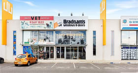 Showrooms / Bulky Goods commercial property sold at Unit 7/22-30 Wallace Avenue Point Cook VIC 3030