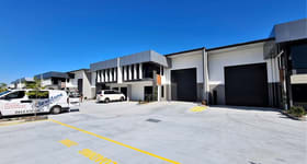 Showrooms / Bulky Goods commercial property sold at 7/35 Learoyd Road Acacia Ridge QLD 4110