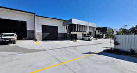 Showrooms / Bulky Goods commercial property sold at 6/35 Learoyd Road Acacia Ridge QLD 4110