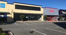 Showrooms / Bulky Goods commercial property for sale at Unit 2, 10 Pensacola Terrace Clarkson WA 6030