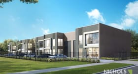 Offices commercial property for lease at 7 Buontempo Road Carrum Downs VIC 3201
