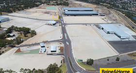 Development / Land commercial property for sale at 1 Freight Road Kenwick WA 6107