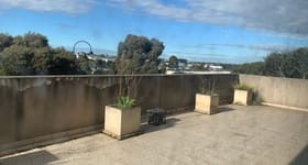 Factory, Warehouse & Industrial commercial property for lease at 662 Blackburn Road Blackburn VIC 3130