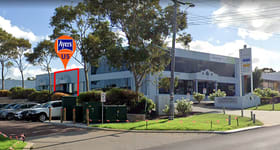 Showrooms / Bulky Goods commercial property for lease at Unit 5/7 Prindiville Dr Wangara WA 6065