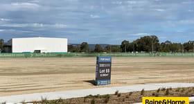Development / Land commercial property for sale at 135 Logistics Boulevard Kenwick WA 6107