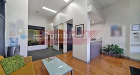 Offices commercial property sold at 8/38 Exchange  Parade Narellan NSW 2567