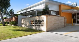 Offices commercial property sold at 197 Kissing Point Road South Turramurra NSW 2074