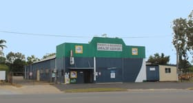 Factory, Warehouse & Industrial commercial property sold at 9 Reynolds Street Mareeba QLD 4880