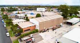 Factory, Warehouse & Industrial commercial property sold at 12 Mangrove Road Sandgate NSW 2304