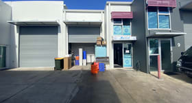 Factory, Warehouse & Industrial commercial property for lease at 10/25 Quanda Road Coolum Beach QLD 4573