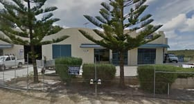 Factory, Warehouse & Industrial commercial property for sale at 3/6 Glenrothes Crescent Yanchep WA 6035