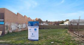 Development / Land commercial property sold at 67a Scott Parade Ballarat Central VIC 3350