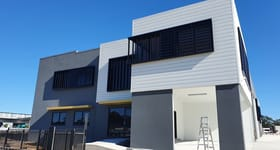 Showrooms / Bulky Goods commercial property sold at Lot 3/8 Distribution Court Arundel QLD 4214