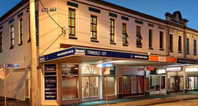 Medical / Consulting commercial property for sale at 669 Flinders Street Townsville City QLD 4810