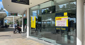 Shop & Retail commercial property for sale at 24/121 Mooloolaba Esplanade Mooloolaba QLD 4557