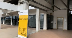 Offices commercial property for lease at 294 Ross River Road Aitkenvale QLD 4814
