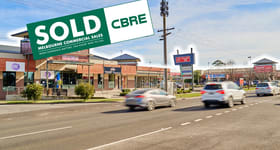 Shop & Retail commercial property sold at 52-62 Old Princes Highway Beaconsfield VIC 3807