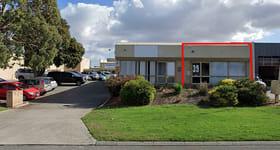 Offices commercial property sold at 1/39 Dellamarta Rd Wangara WA 6065