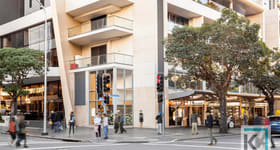 Offices commercial property for sale at Retail 2/140 Marsden Street Parramatta NSW 2150