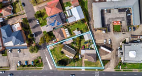 Development / Land commercial property for sale at 50 Casula Road Casula NSW 2170
