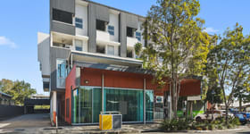 Offices commercial property sold at 3/16-20 Blackwood Street Mitchelton QLD 4053