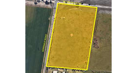 Development / Land commercial property sold at 963 (Lot 1) Boundary Road Tarneit VIC 3029
