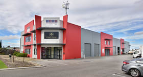 Showrooms / Bulky Goods commercial property for lease at 8/46 Buckingham Drive Wangara WA 6065