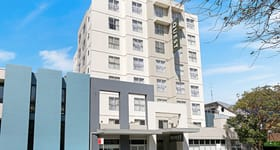 Other commercial property sold at 4/59-61 Kembla Street Wollongong NSW 2500