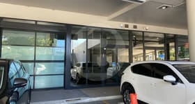 Shop & Retail commercial property sold at H138/24-32 LEXINGTON DRIVE Bella Vista NSW 2153