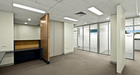Medical / Consulting commercial property sold at 7/195 Hume Street Toowoomba City QLD 4350