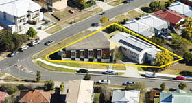 Offices commercial property sold at 27 McIlwraith Street Everton Park QLD 4053