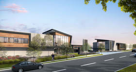 Offices commercial property sold at 13/62 Turner  Road Smeaton Grange NSW 2567