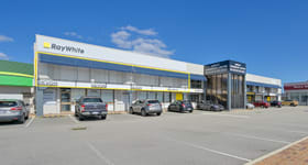 Offices commercial property sold at 19/222-230 Walter Road West Morley WA 6062