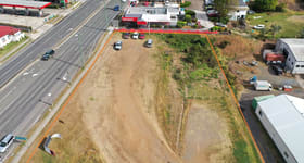 Development / Land commercial property for sale at 9-11 Wickham Street Gympie QLD 4570