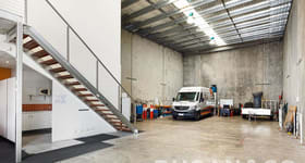 Other commercial property sold at 37/388 Newman  Rd Geebung QLD 4034
