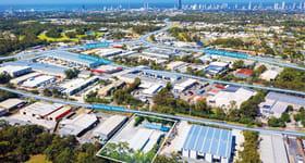 Development / Land commercial property sold at 10A Industrial Avenue Molendinar QLD 4214