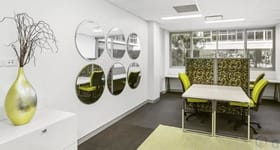 Offices commercial property sold at Suite 3.14/32 Delhi Road Macquarie Park NSW 2113
