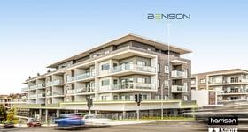 Shop & Retail commercial property for sale at 6 Benson Avenue Shellharbour City Centre NSW 2529