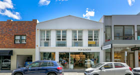 Offices commercial property sold at 75A Gould Street Bondi Beach NSW 2026