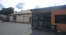 Offices commercial property sold at Lot 120 Tate Street Coniston NSW 2500
