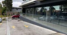 Hotel, Motel, Pub & Leisure commercial property for lease at 1B/1091 Plenty Road Bundoora VIC 3083
