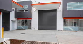 Factory, Warehouse & Industrial commercial property for sale at Chipping Norton NSW 2170