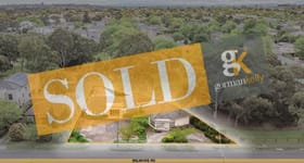 Development / Land commercial property sold at 7 Belmore Road Balwyn North VIC 3104