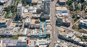 Development / Land commercial property sold at 261-263 Flinders Street, 265-267 Flinders Street & 12 Sturt Street Townsville City QLD 4810