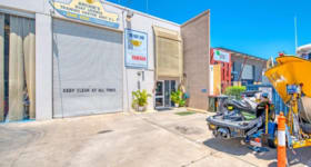Factory, Warehouse & Industrial commercial property sold at 1/41 Steel Place Morningside QLD 4170