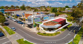 Shop & Retail commercial property sold at 1 Windsor Avenue Mount Waverley VIC 3149