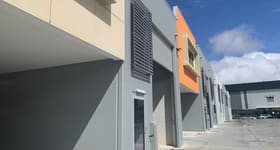 Factory, Warehouse & Industrial commercial property for sale at Upper Coomera QLD 4209