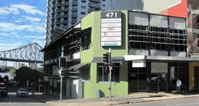 Offices commercial property for sale at 301/471 Adelaide Street Brisbane City QLD 4000