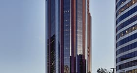 Offices commercial property for sale at 101 Miller Street & Greenwood Plaza North Sydney NSW 2060
