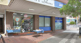 Offices commercial property sold at 8/40-42 Railway Crescent Jannali NSW 2226